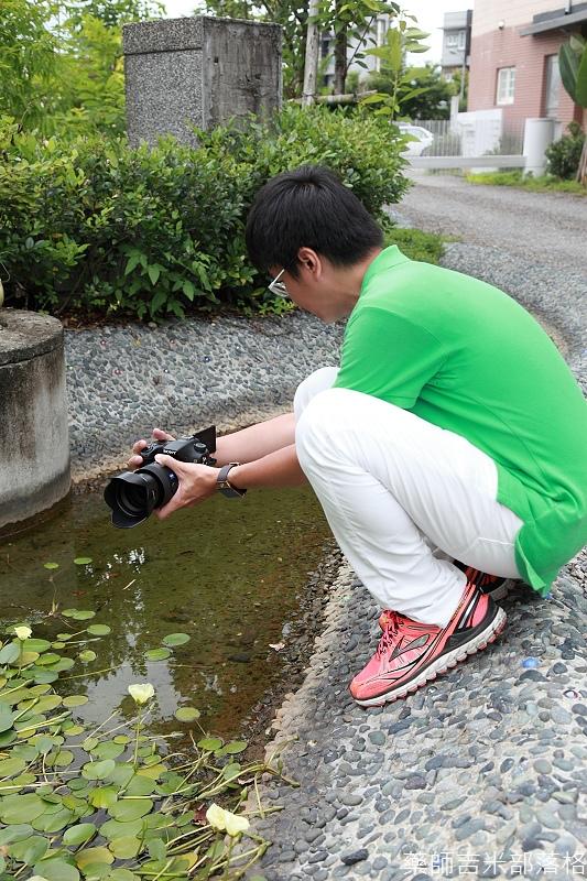 Sony_A77_MK2_106.jpg