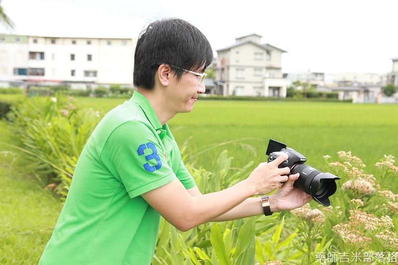 Sony_A77_MK2_115.jpg