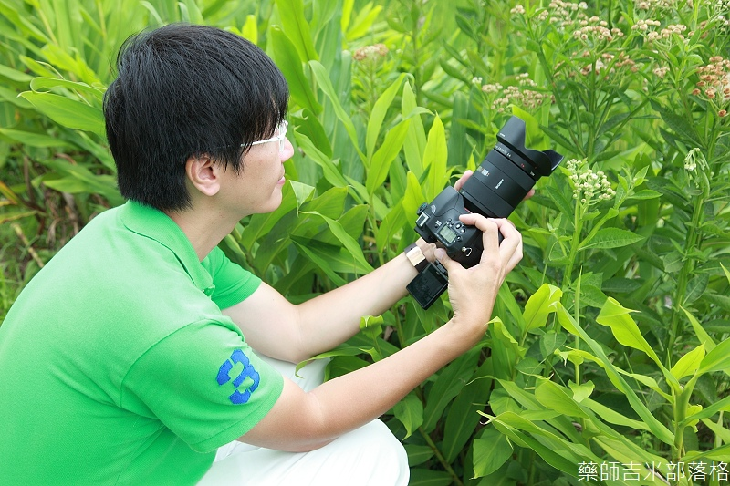 Sony_A77_MK2_117.jpg