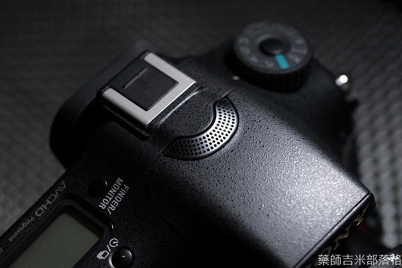 Sony_A77_MK2_128.jpg