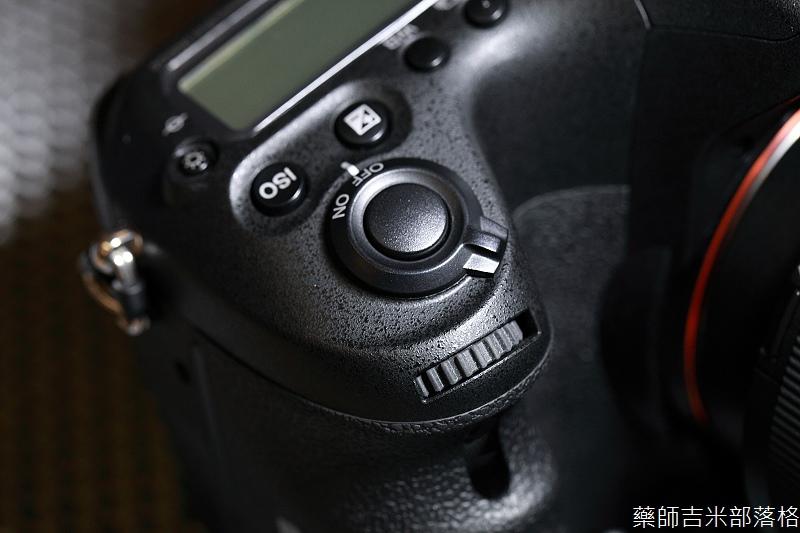 Sony_A77_MK2_132.jpg