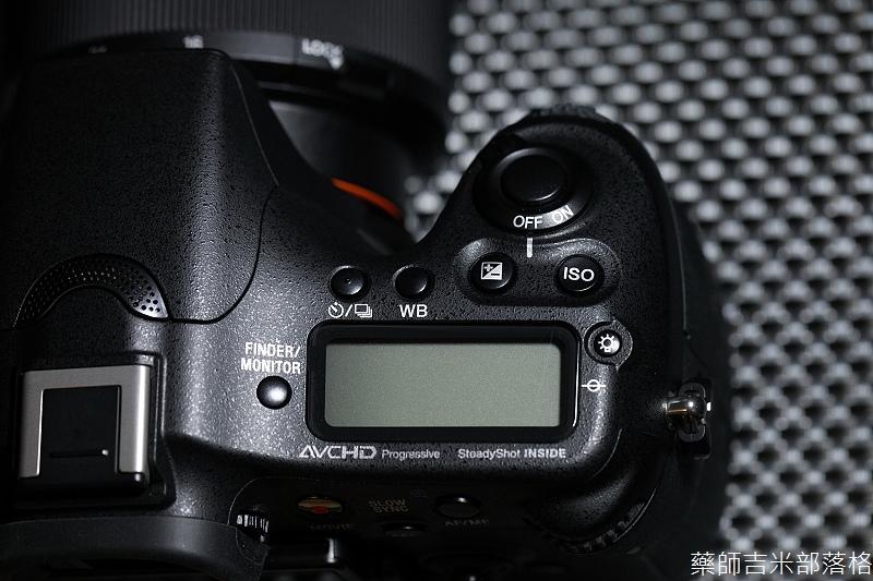Sony_A77_MK2_133.jpg
