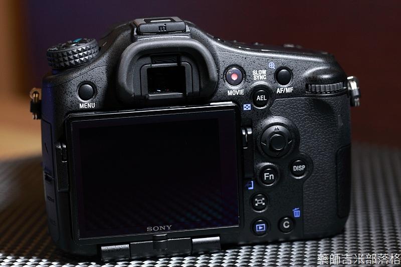 Sony_A77_MK2_137.jpg