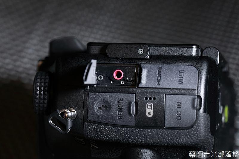 Sony_A77_MK2_143.jpg