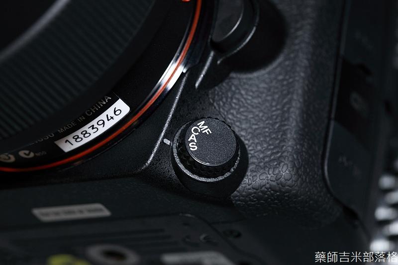 Sony_A77_MK2_145.jpg