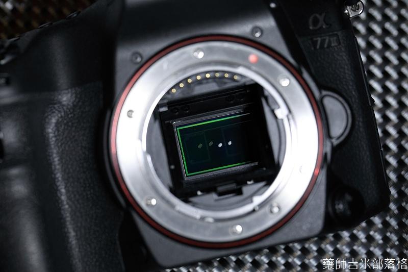 Sony_A77_MK2_151.jpg