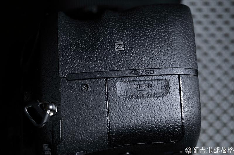 Sony_A77_MK2_158.jpg