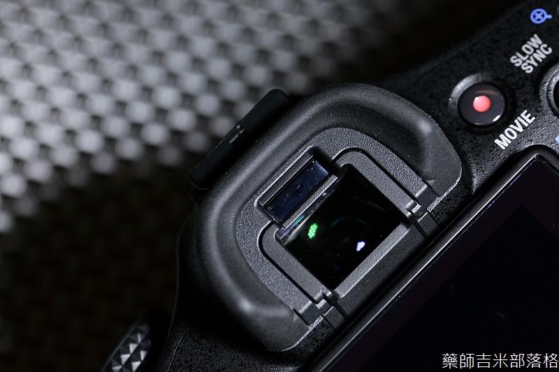 Sony_A77_MK2_167.jpg