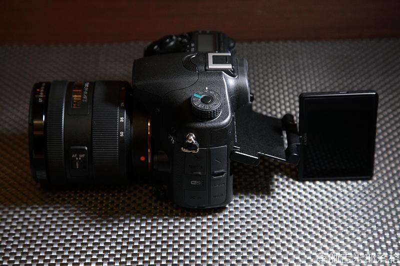 Sony_A77_MK2_172.jpg