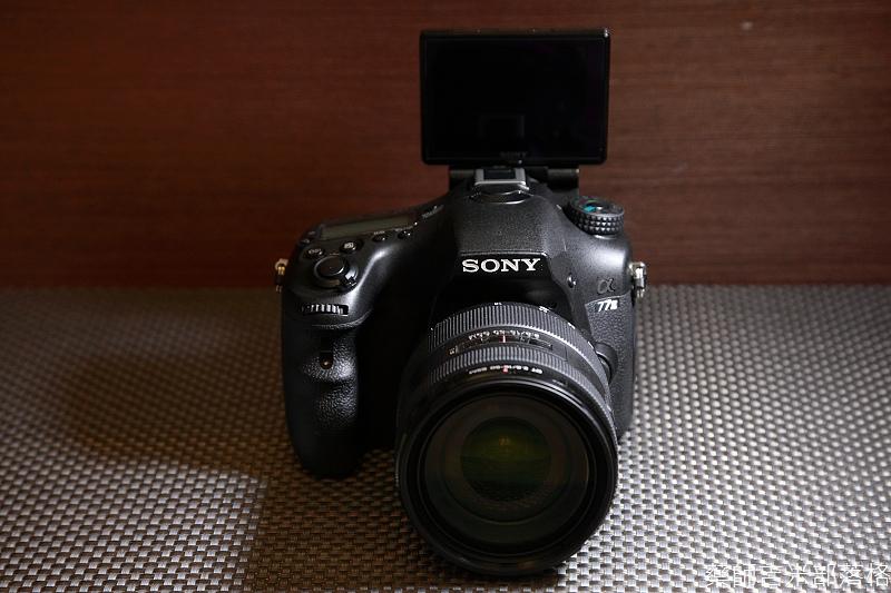 Sony_A77_MK2_174.jpg