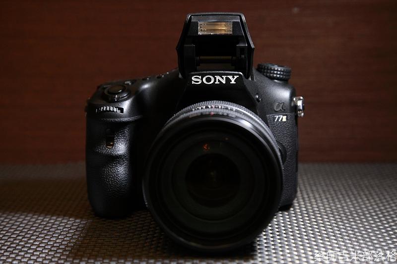 Sony_A77_MK2_177.jpg