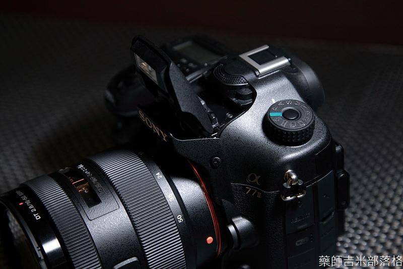 Sony_A77_MK2_178.jpg