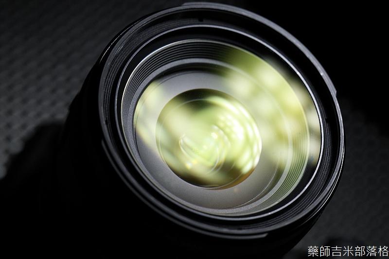 Sony_A77_MK2_182.jpg