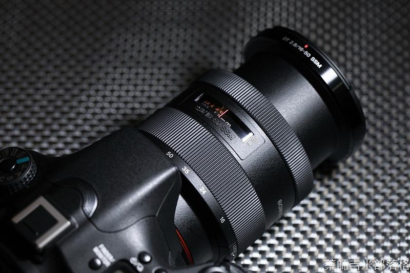 Sony_A77_MK2_181.jpg