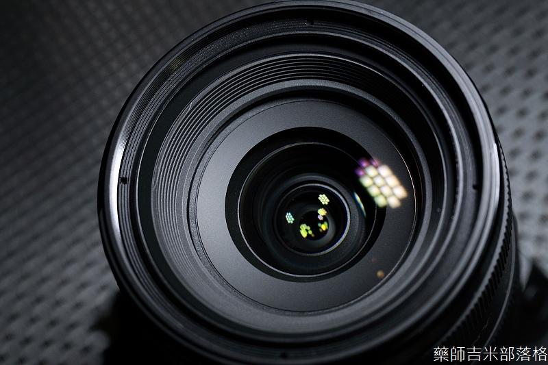 Sony_A77_MK2_183.jpg