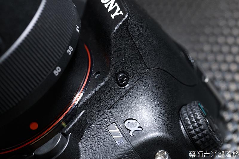 Sony_A77_MK2_187.jpg