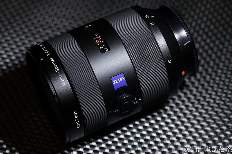 Sony_A77_MK2_193.jpg
