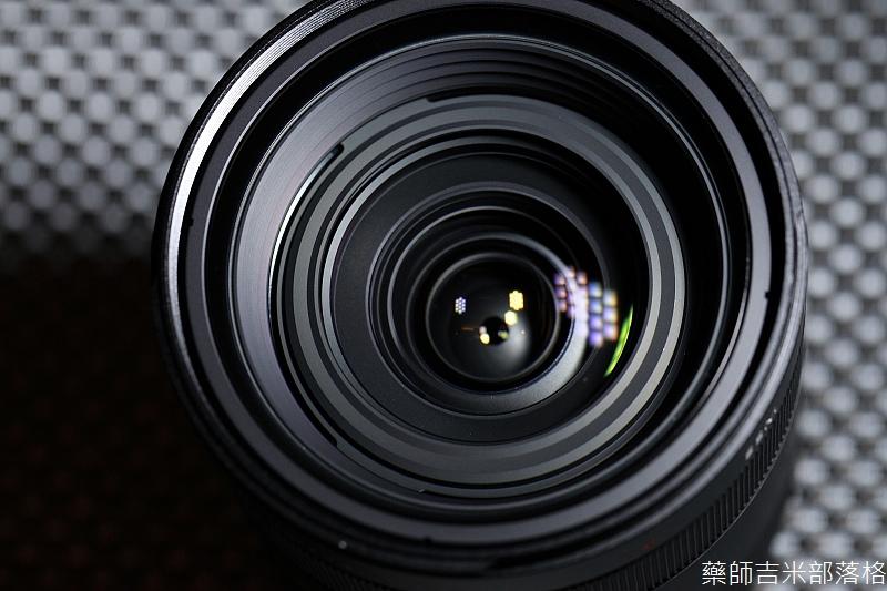 Sony_A77_MK2_196.jpg