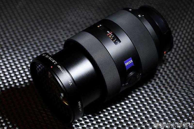 Sony_A77_MK2_197.jpg