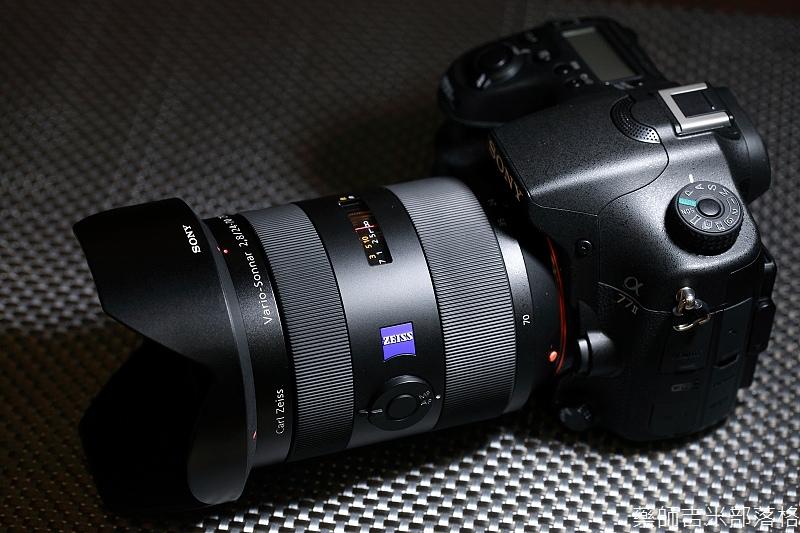 Sony_A77_MK2_202.jpg