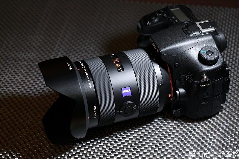 Sony_A77_MK2_204.jpg