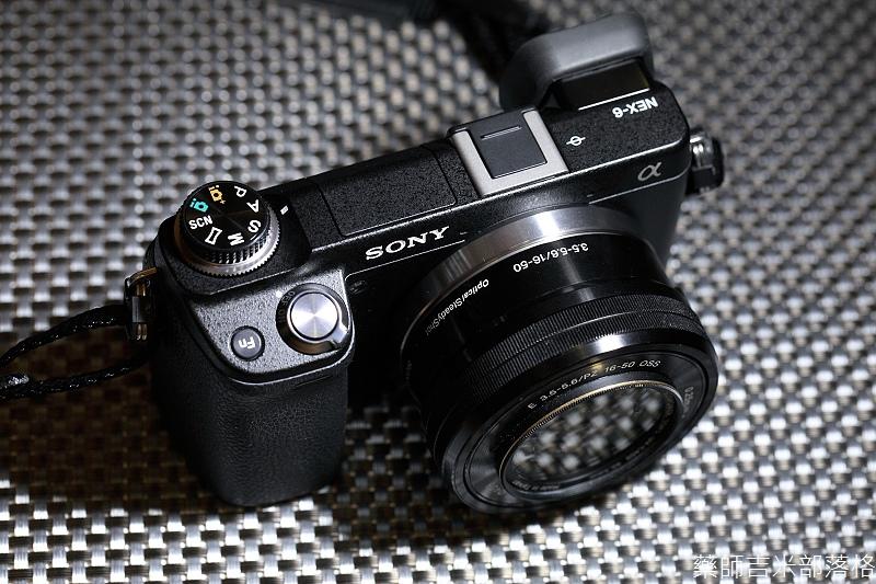 Sony_A77_MK2_219.jpg