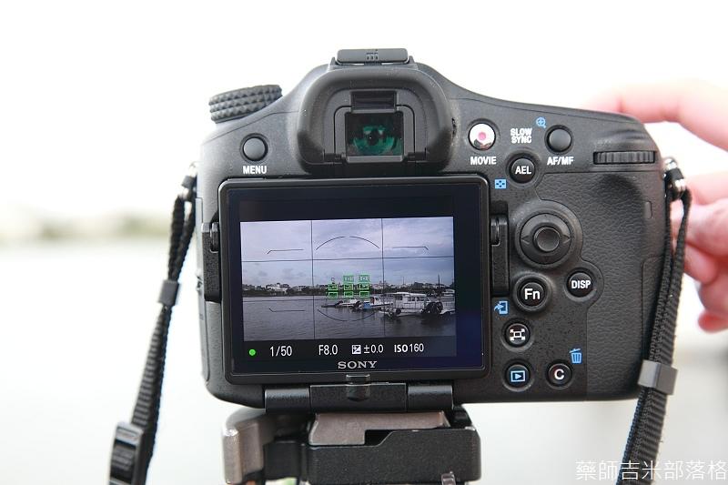 Sony_A77_MK2_222.jpg