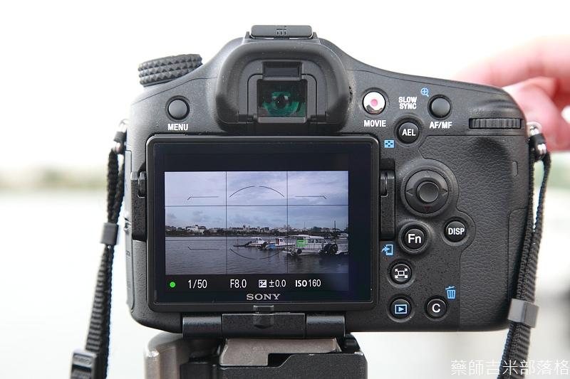 Sony_A77_MK2_224.jpg