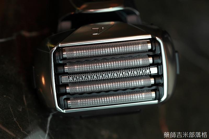 Panasonic_ES_LV94_037.jpg