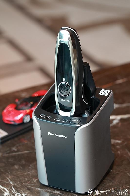 Panasonic_ES_LV94_062.jpg