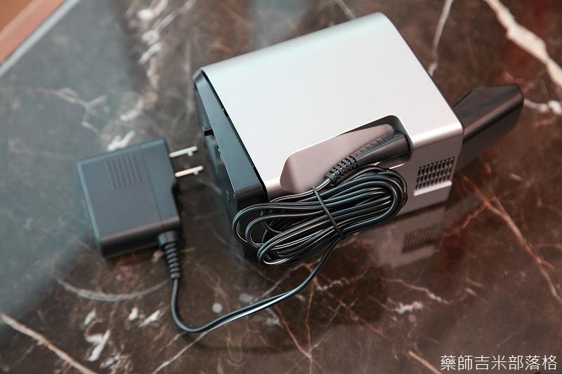 Panasonic_ES_LV94_068.jpg