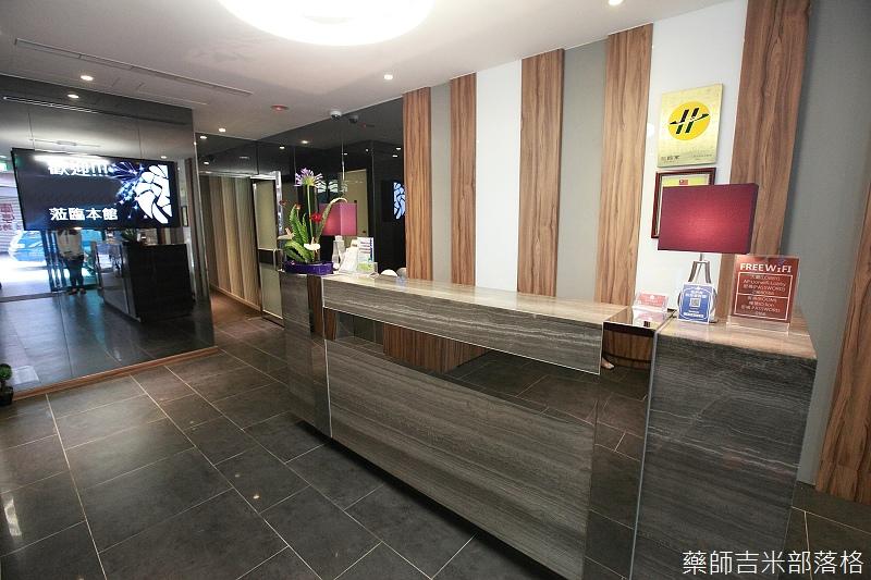 Lion_Hotel_183