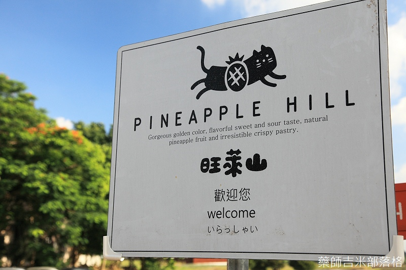 pineapplehill_001.jpg