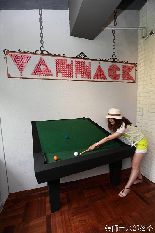 YannickDreamVillage_177.jpg