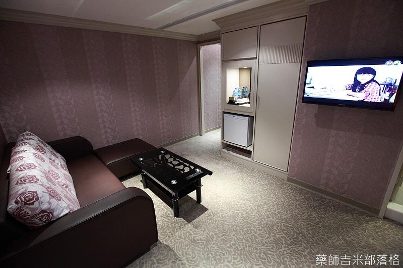 prettyhotel_014.jpg