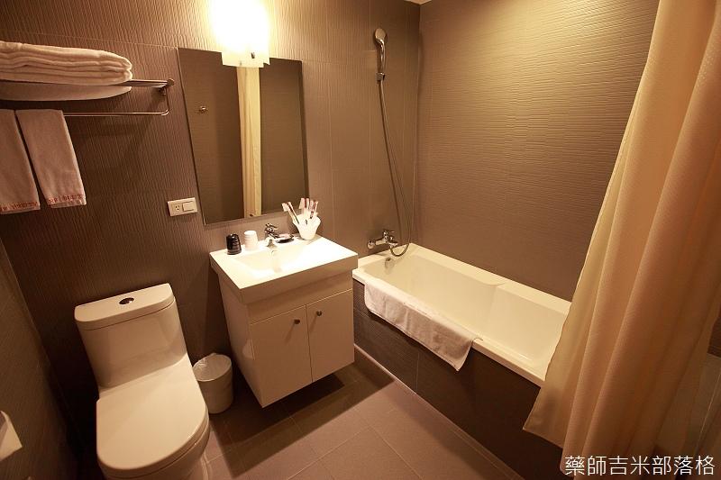prettyhotel_023.jpg