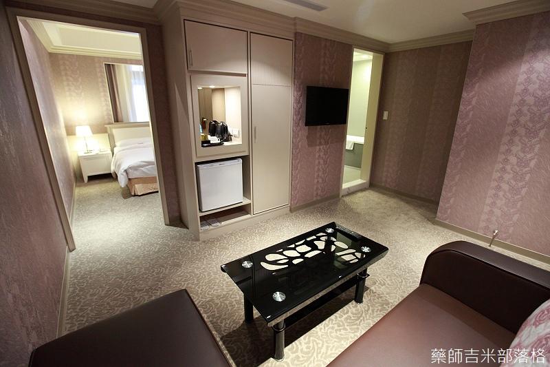 prettyhotel_031.jpg