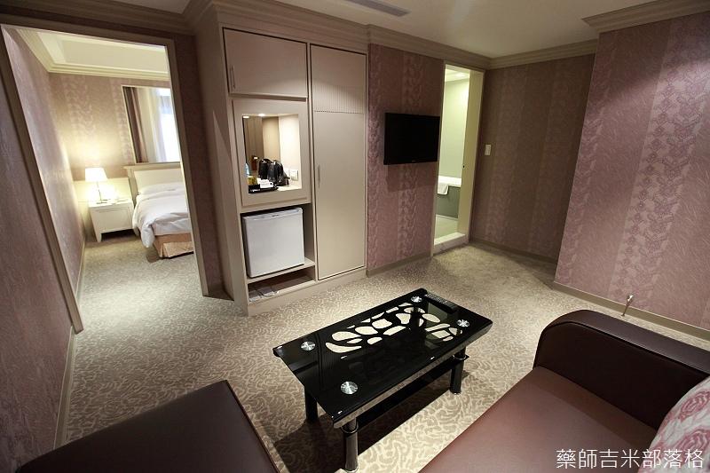 prettyhotel_032.jpg