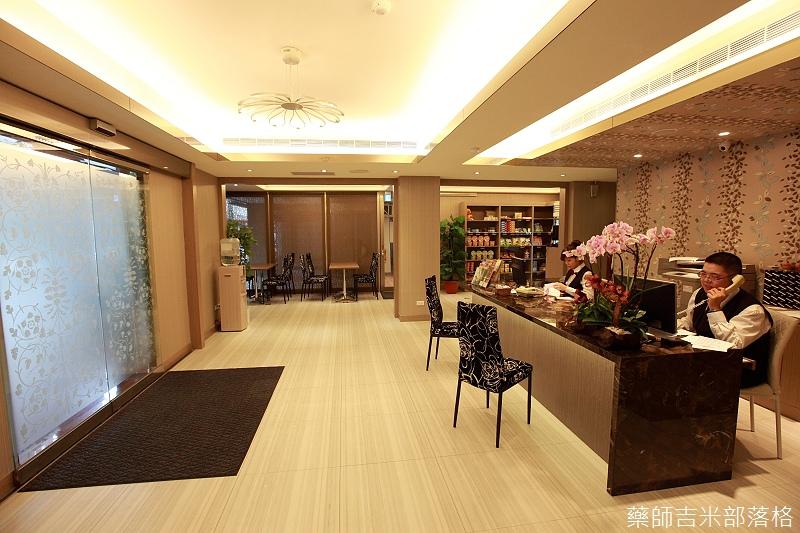 prettyhotel_085.jpg