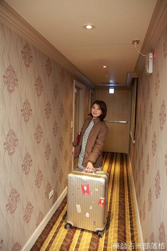 prettyhotel_106.jpg