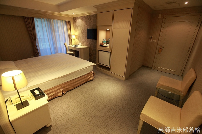 RF_Hotel_031.jpg