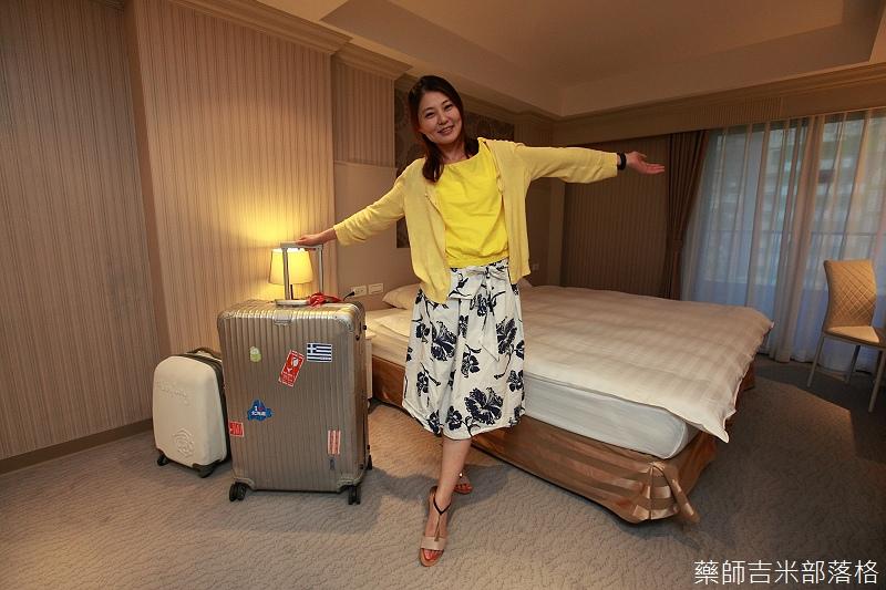 RF_Hotel_054.jpg