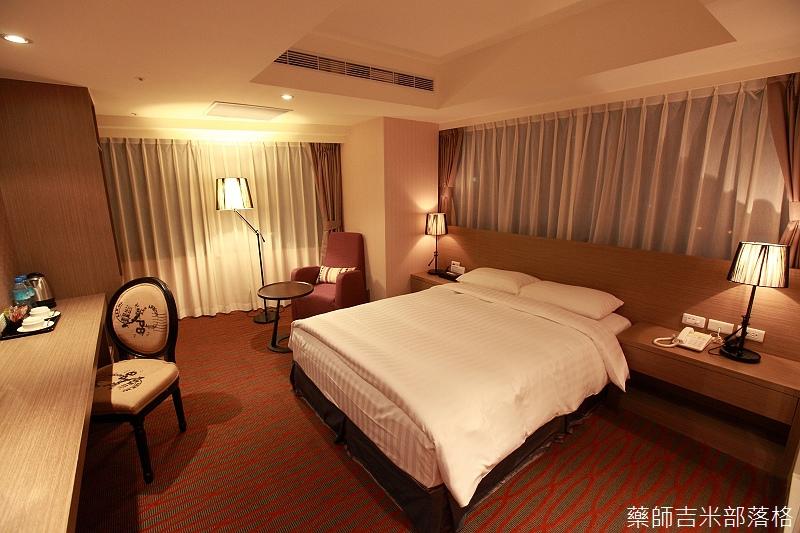 RF_Hotel_065.jpg