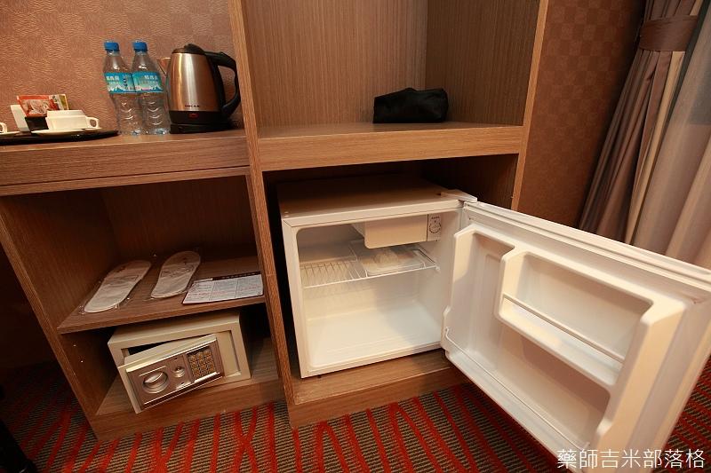 RF_Hotel_074.jpg