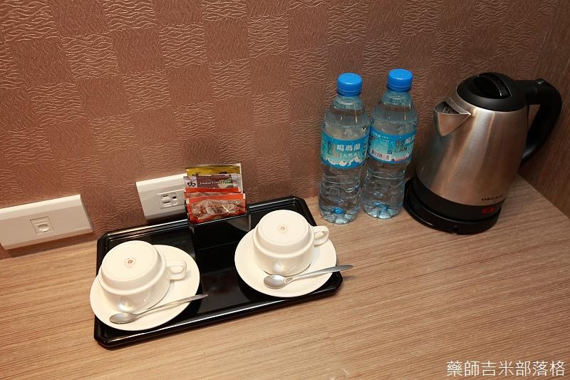 RF_Hotel_076.jpg