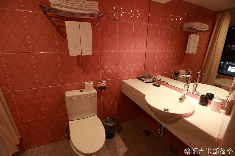 RF_Hotel_078.jpg