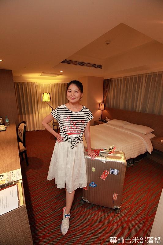 RF_Hotel_091.jpg