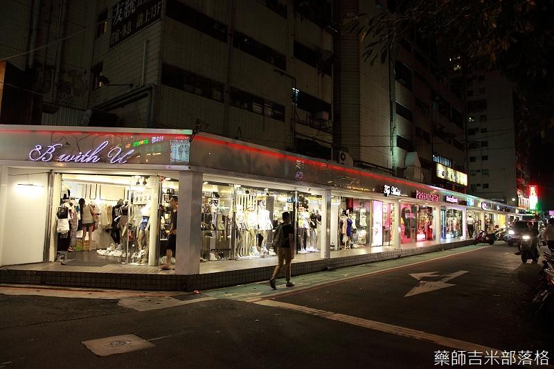 RF_Hotel_097.jpg