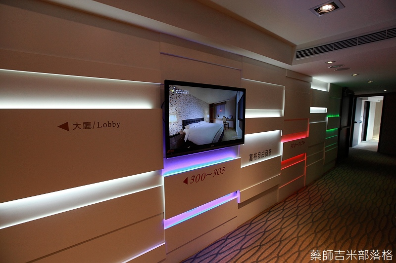 RF_Hotel_098.jpg