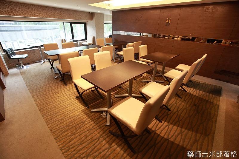 RF_Hotel_121.jpg